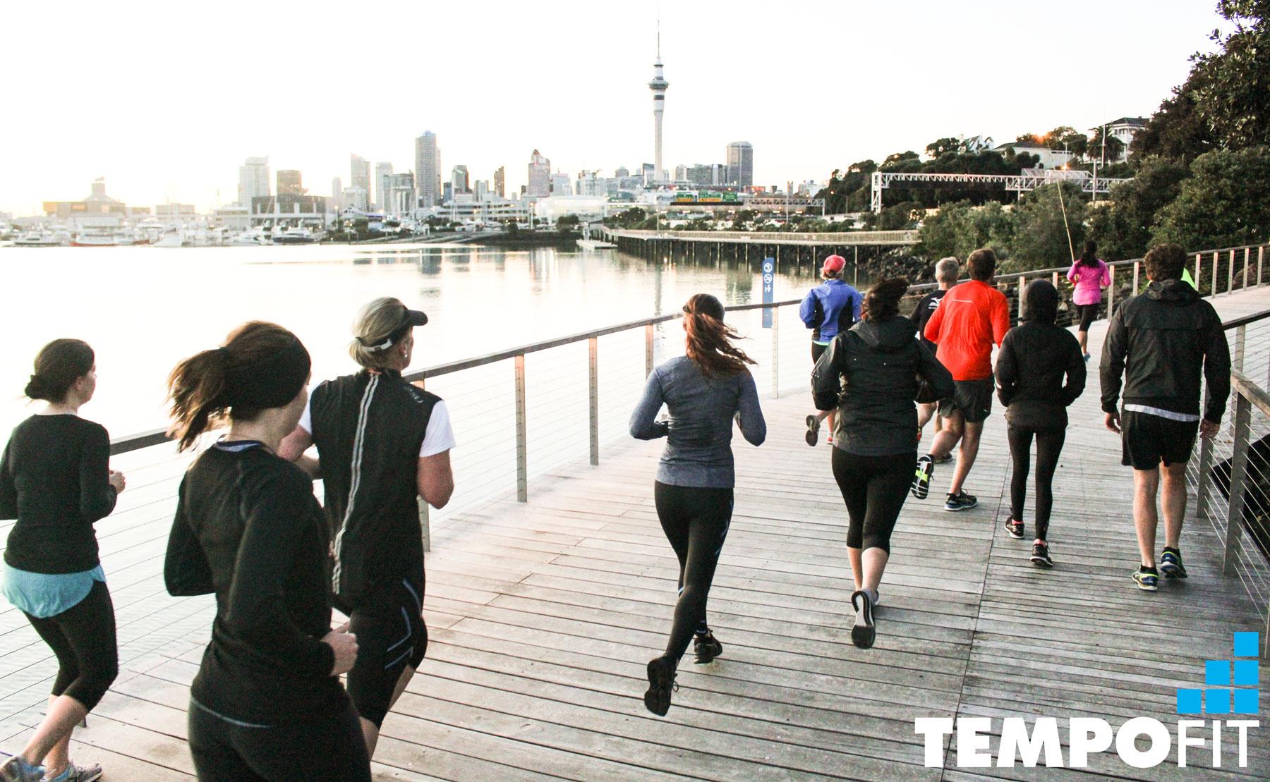 TempoFit-Auckland2
