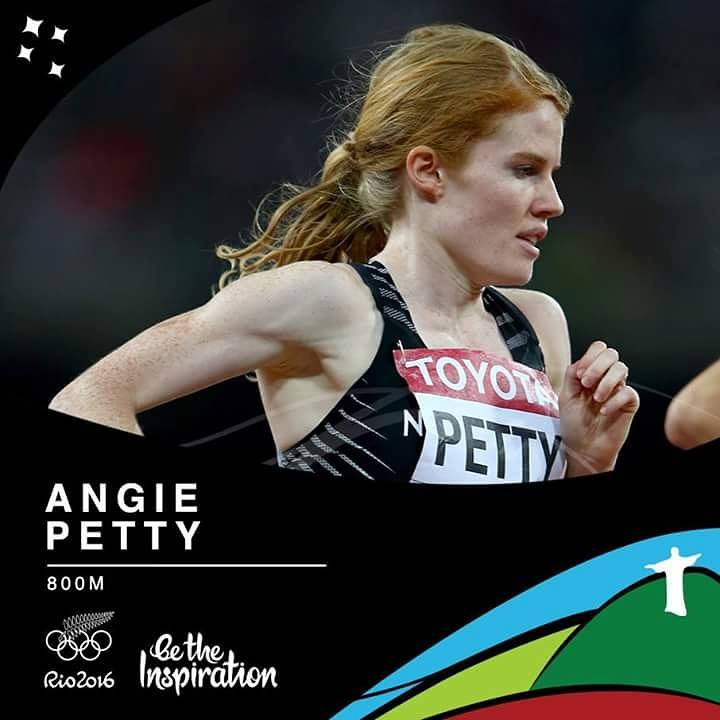 AngiePetty