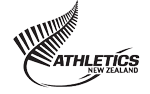 Athletics-New-Zealand_logo