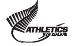 Athletics-New-Zealand_logo