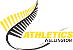 Wellington_athletics