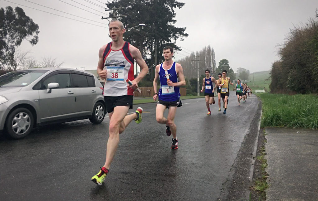 2016-nz-road-relays