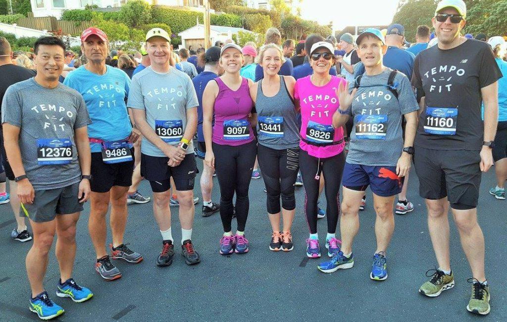 auckland-marathon-michael-jenkinson