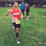 Kiwi Running Show - 006 - Olivier Lacoua + Beer Mile