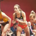 Kiwi Running Show - 005 w/ Lucy Oliver + Amie O'Brien