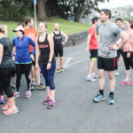 "Kiwi Running Show – 037 – Search for the ""Why?"" in every run"