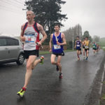 Kiwi Running Show – 018 – NZ Road Relays