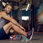 Kiwi Running Show - 021 - Nick Symmonds