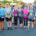 Kiwi Running Show - 022 - Auckland Marathon