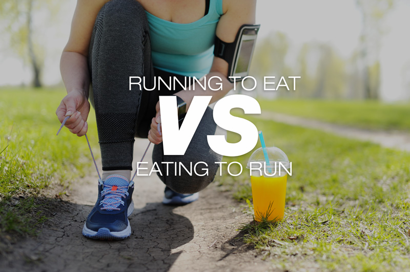 running-to-eat-vs-eating-to-run