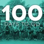 Rotorua Marathon Blog: 100 Days Till Race Day
