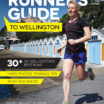 Kiwi Running Show – 032 – Safety of Runners
