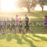 Auckland Free Running Clinic - 4 March