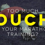 Rotorua Marathon Blog: How You Should Feel When Training for a Marathon
