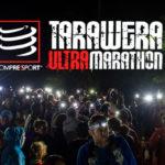Kiwi Running Show - 035 - Tarawera Ultra