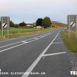 Rotorua Marathon Blog: The Hills of the Rotorua Marathon