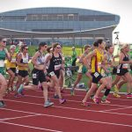 Kiwi Running Show – 044 – World Masters Games