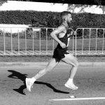 Kiwi Running Show – 048 – Oceania Marathon Champion Dave Ridley