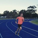 Kiwi Running Show - 049 - Stefan Smith