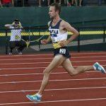 Kiwi Running Show – 050 – Matthew Baxter