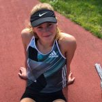 Kiwi Running Show – 054 – Hannah O'Connor