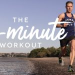 My Favourite 30-Minute Workouts