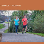 Workout of the Week: 007 - Progression Run