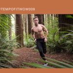 Workout of the Week: 009 - The Fun Fartlek