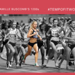 Workout of the Week: 020 - Camille Buscomb