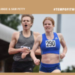 Workout of the Week: 029 - w/ Angie & Sam Petty