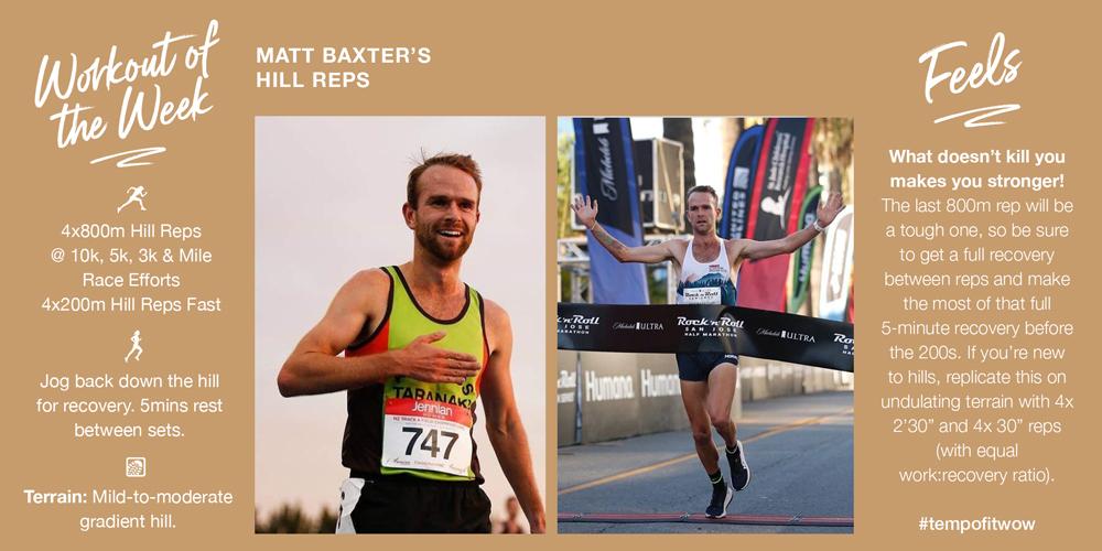 Matt-Baxter