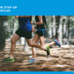 Workout of the Week: 036 - The Step-Up Fartlek