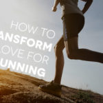 How to Transform Your Love for Running Hills