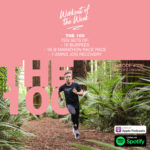 Workout of the Week: 100 - The 100